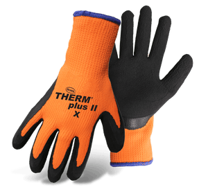 BOSS THERM® PLUS II  Winter/Cold Condition Work Gloves