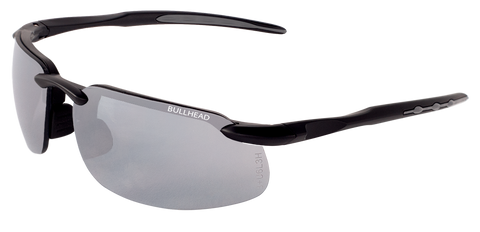 BH1067 Safety Glasses