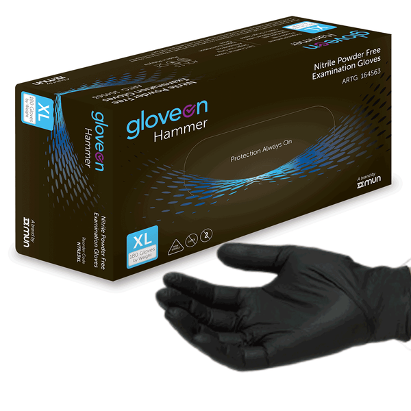 Free Samples – YourGloveSource.com