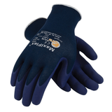 MaxiFlex® Ultimate Elite™ 34-274 Ultra Light Weight Nitrile Coated Work Gloves