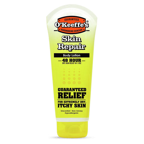 O'Keeffe's Skin Repair Lotion 7OZ Tube