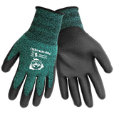 PUG-14TS Touch Screen Compatible PU Coated Glove