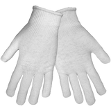 S13WT Thermal Glove Liner White
