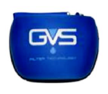 GVS Elipse SPM009 Carry Bag for SPR466/SPR467/SPR472/SPR73