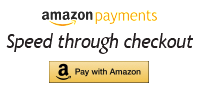 Pay with Amazon using payment and delivery information stored in your Amazon account.