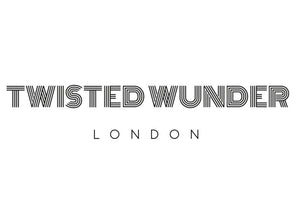 Twisted Wunder