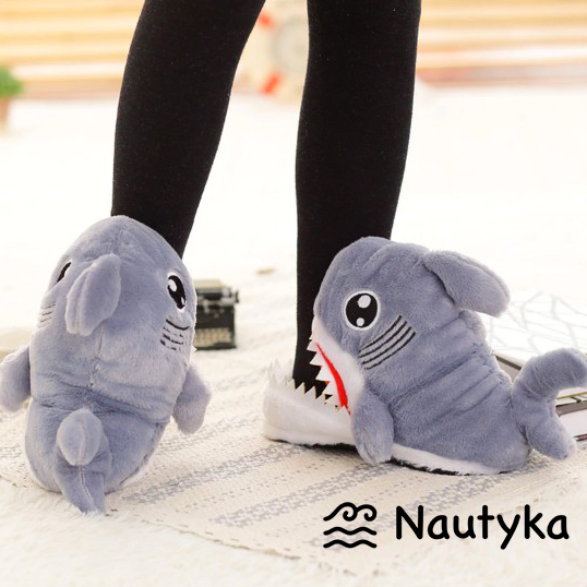 SHARKY™, CHAUSSON REQUIN N°1 DU MARCHÉ