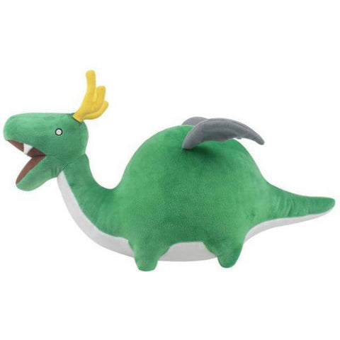 Peluche Dragon Maid