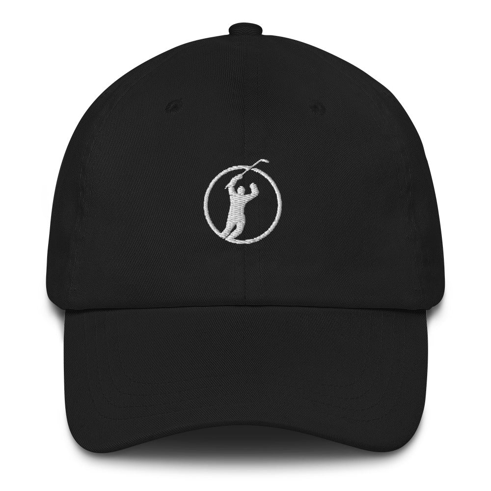 Celly Dad hat