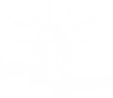 Howl at the Spoon