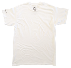Empty Mind Mens Perfect T-Shirt