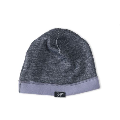 Power Stretch Fleece Hat