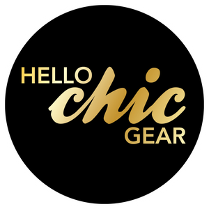 Hello Chic Gear