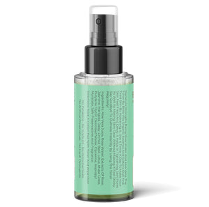Rose & Orchid Pore Minimising Face Toner, 100ml
