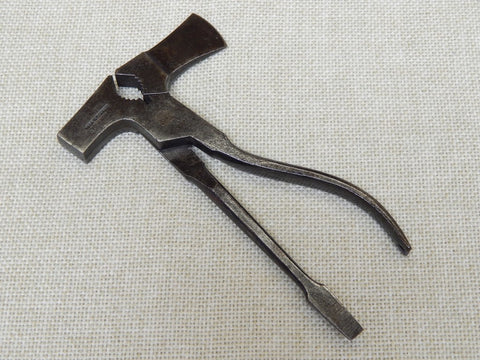 Vintage Multi-Tool - Made in Germany