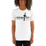 Salvation - Unisex