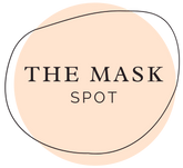 The Mask Spot