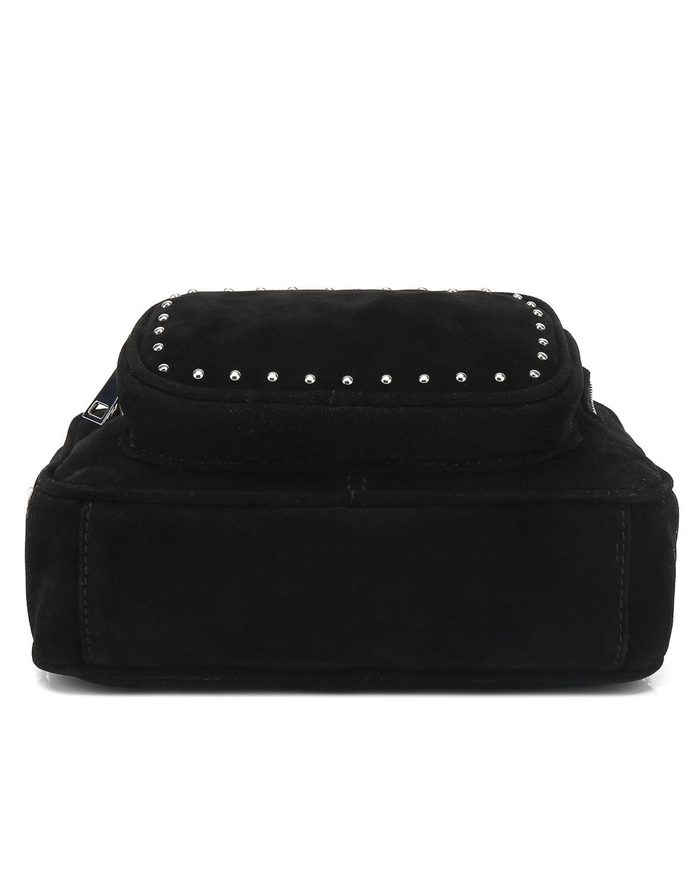 Noella Nelly bag black