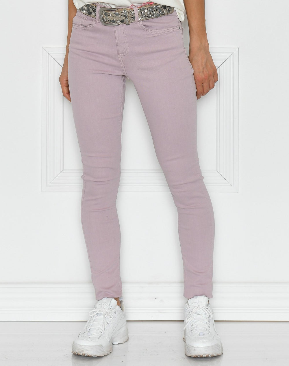 B.young Lola Luni jeans rose cloud - Online-Mode