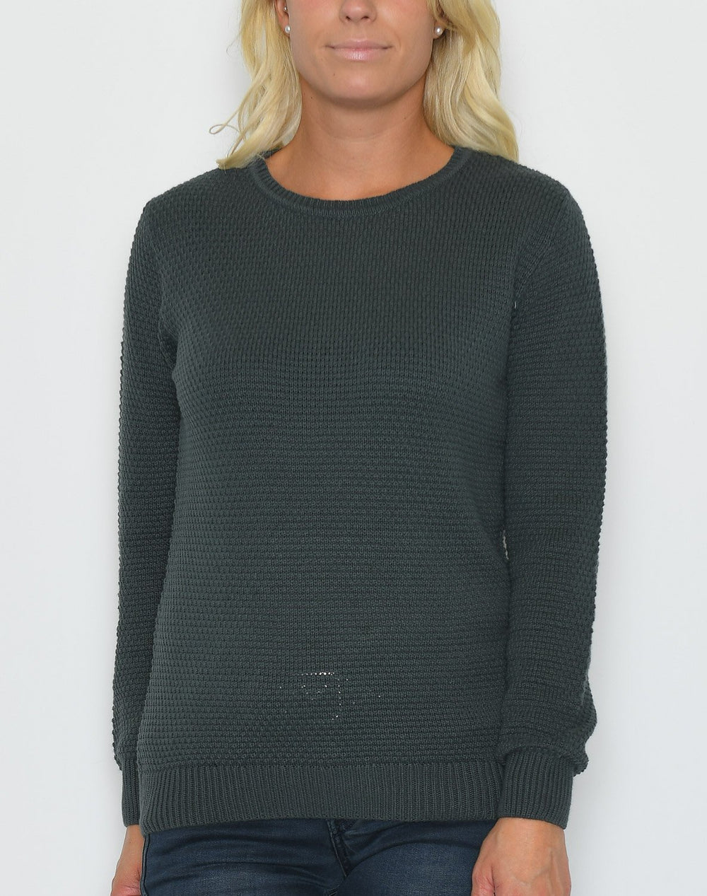 B.young Mikala structure jumper urban chic - Online-Mode