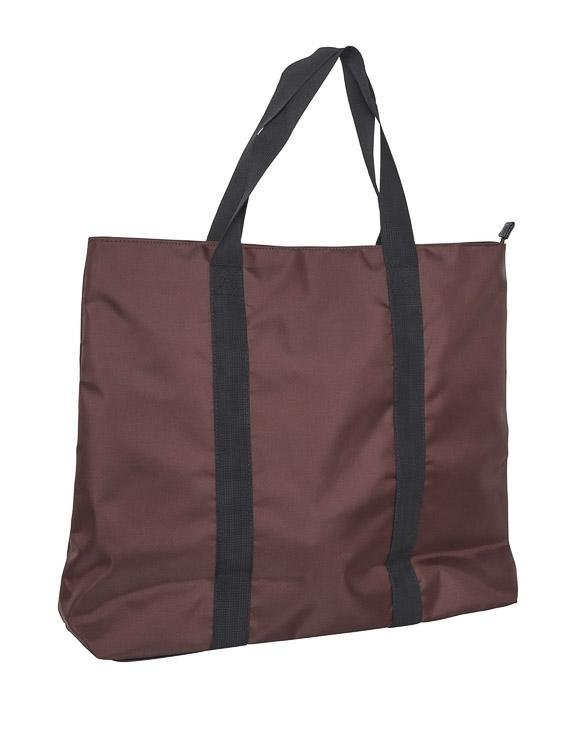 Ichi IAWeekend bag 1 port royale - Online-Mode