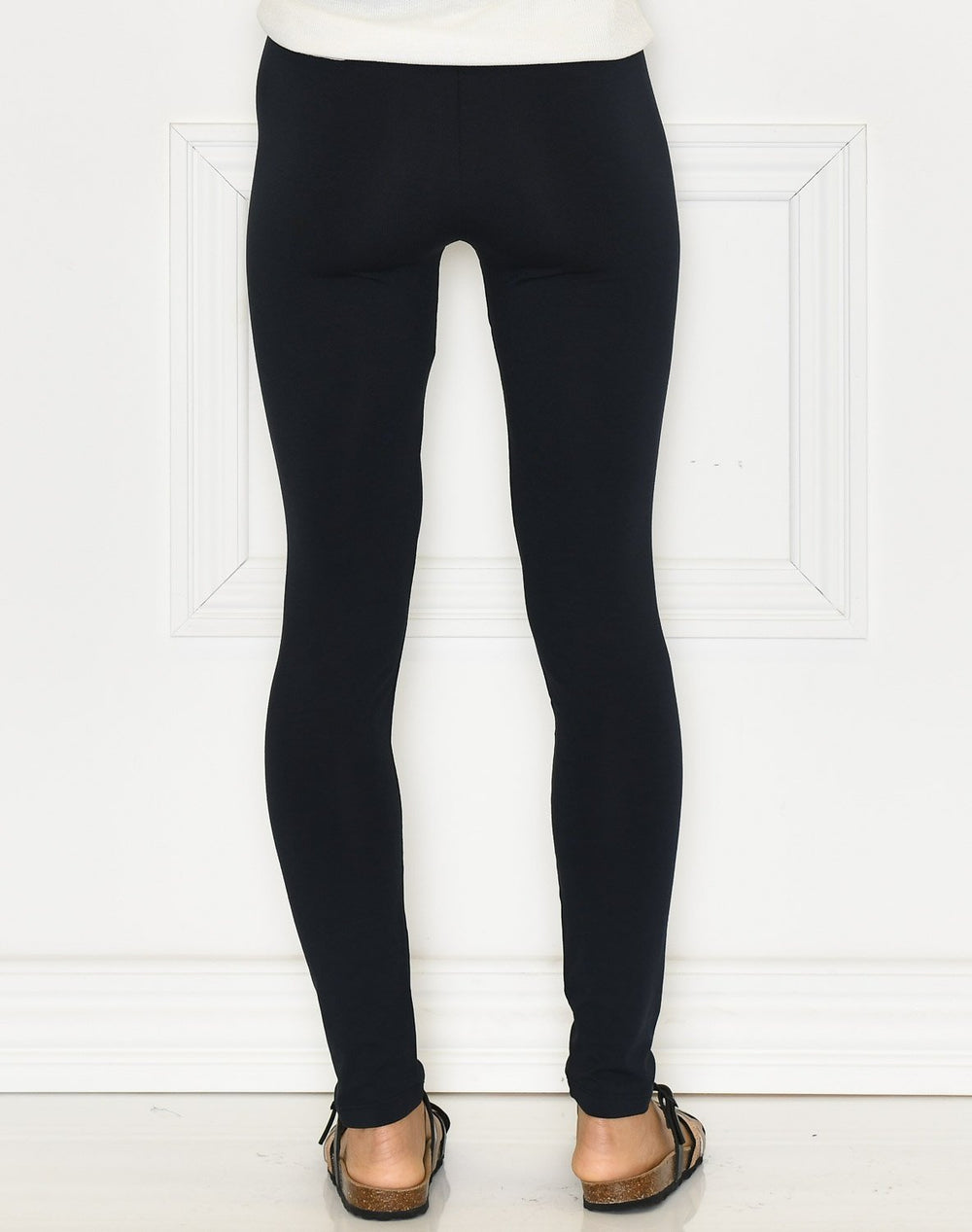 Luxzuz Aya leggin night blue - Online-Mode
