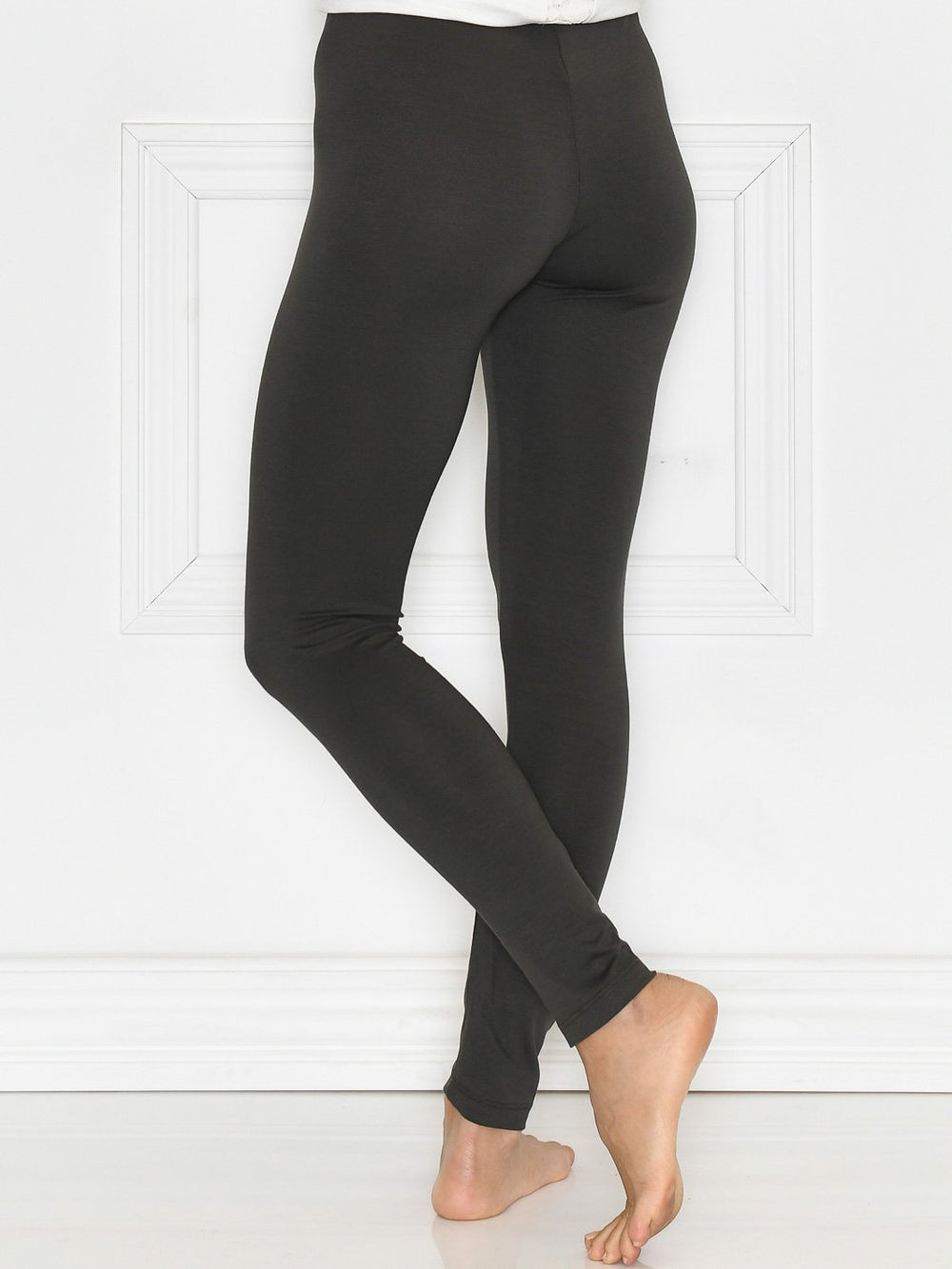 Luxzuz Aya legging army - Online-Mode