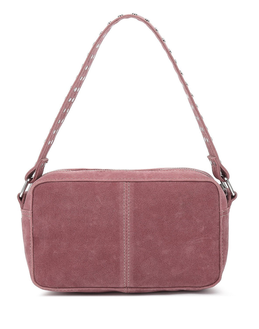 Noella Celina crossover bag dark lavender - Online-Mode