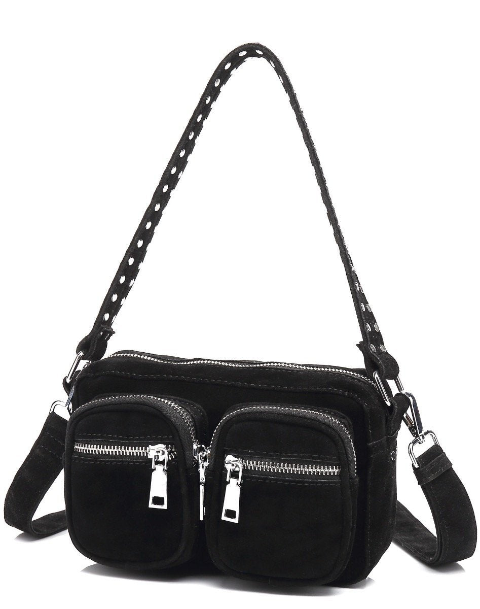 Noella Kendra bag black - Online-Mode