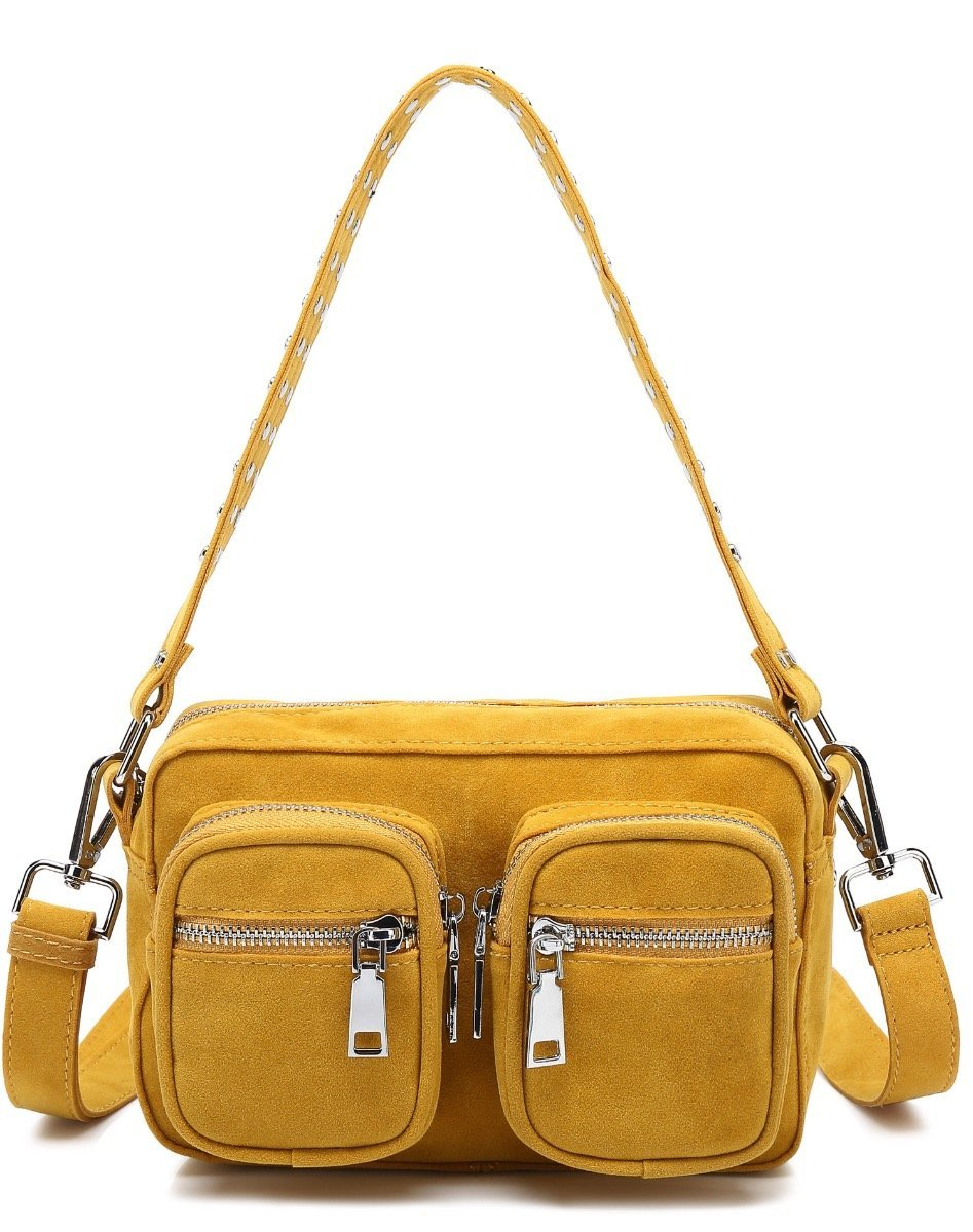 Noella Kendra bag curry - Online-Mode