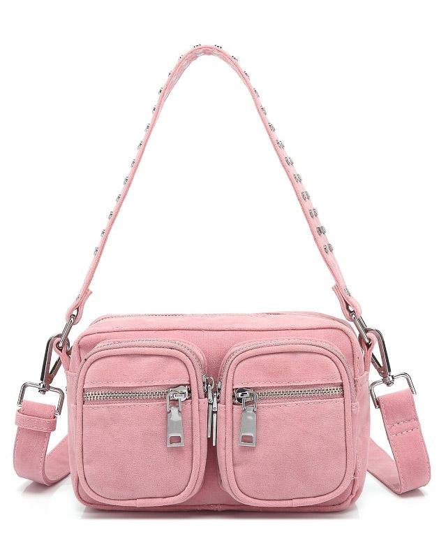 Noella Kendra bag light pink - Online-Mode