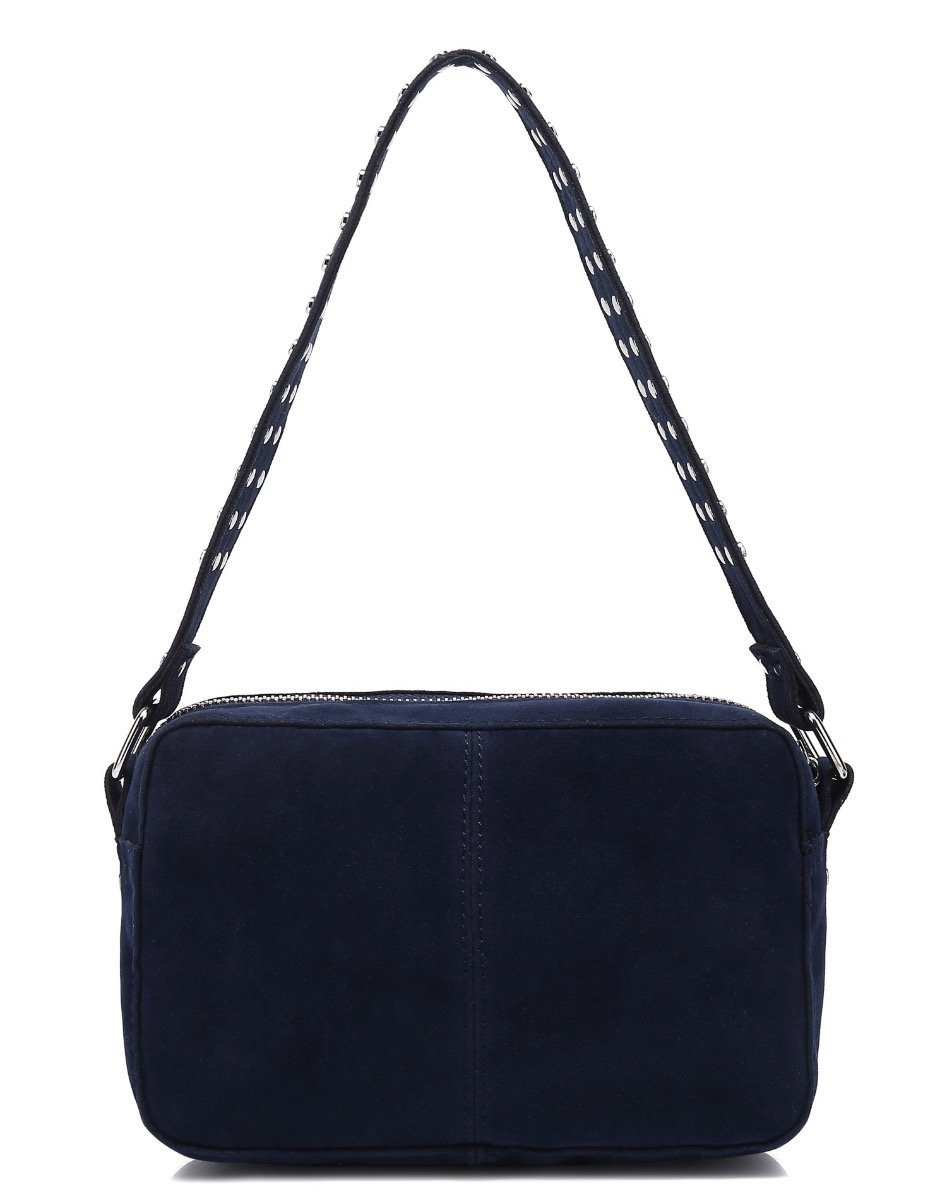 Noella Kendra bag navy - Online-Mode