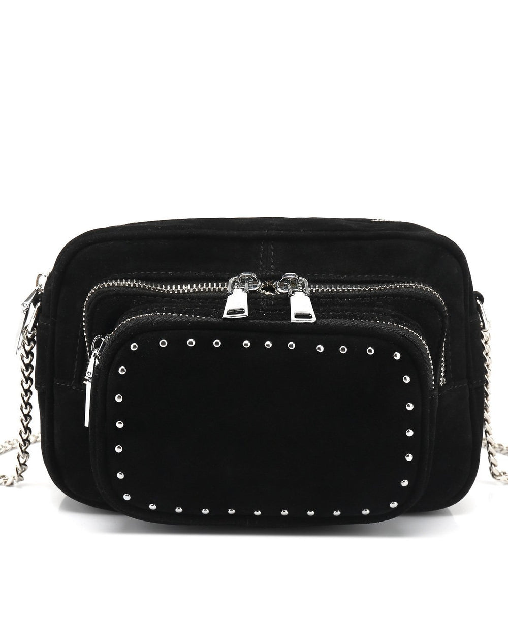 Noella Nelly bag black - Online-Mode