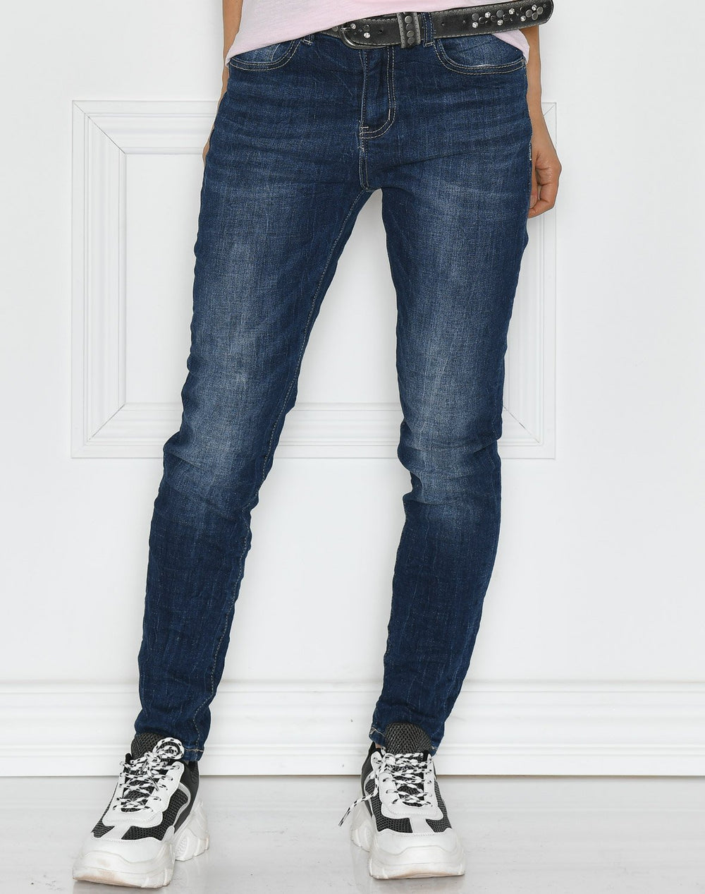 Prepair Inoa jeans blue - Online-Mode