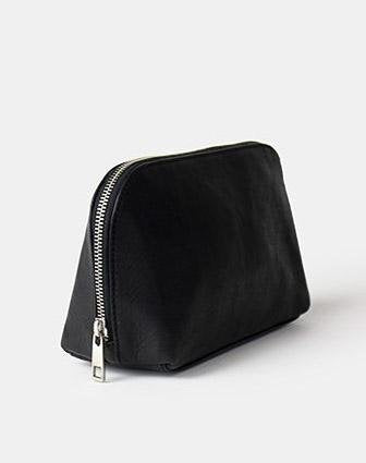 RE:Designed Adanna big wallet black - Online-Mode