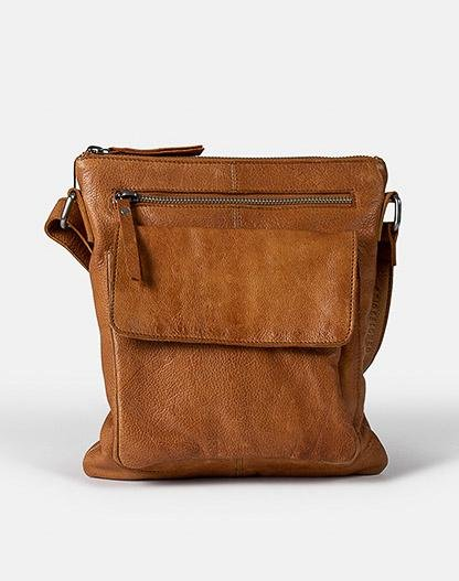 RE:Designed Ailie bag tan - Online-Mode