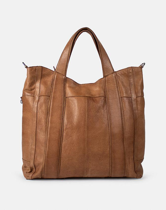 RE:Designed Bagn bag walnut - Online-Mode