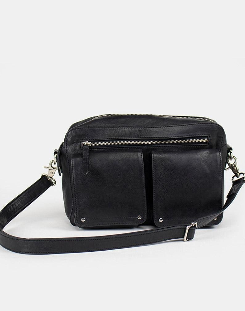 RE:Designed Binkie bag black - Online-Mode