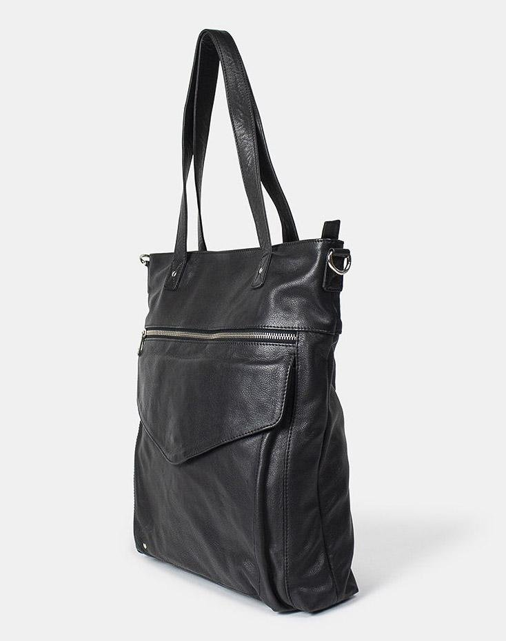 RE:Designed Dena bag black - Online-Mode