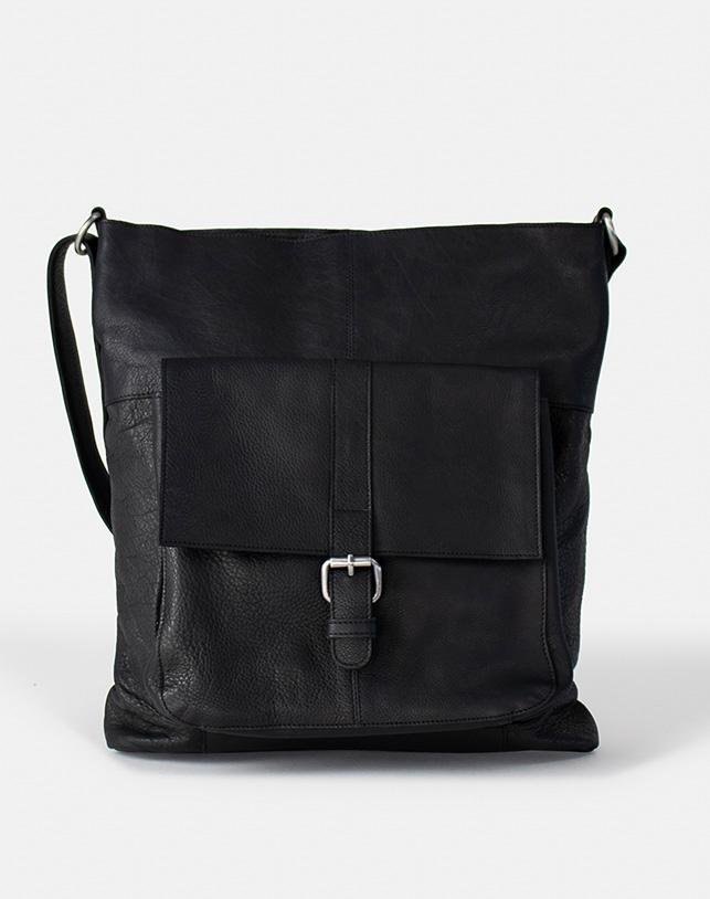 RE:Designed Jinn bag black - Online-Mode