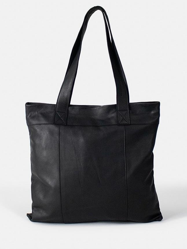 RE:Designed Look bag black - Online-Mode