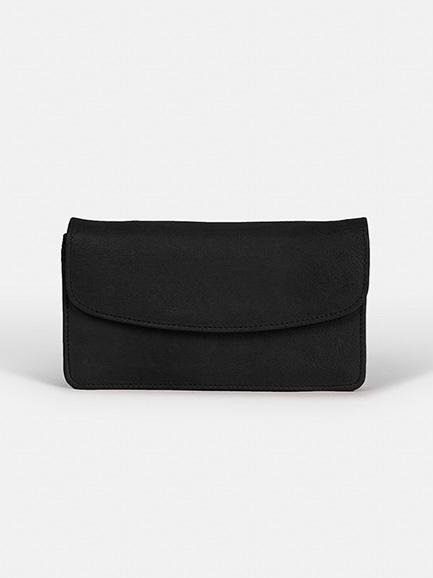 RE:Designed Marli big urban wallet black - Online-Mode