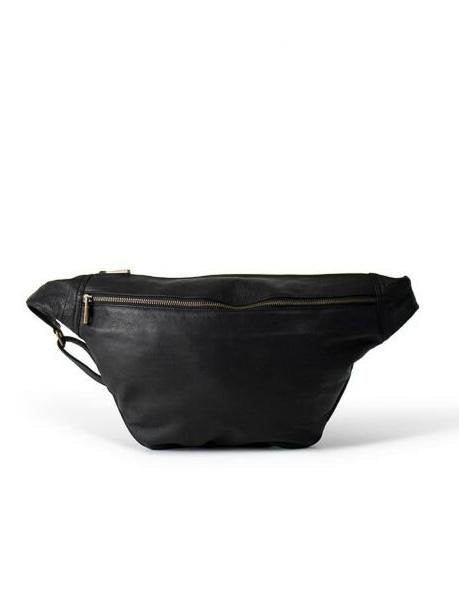 RE:Designed Merla bumbag black - Online-Mode