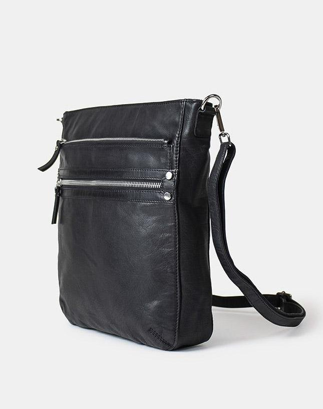 RE:Designed Primo bag black - Online-Mode