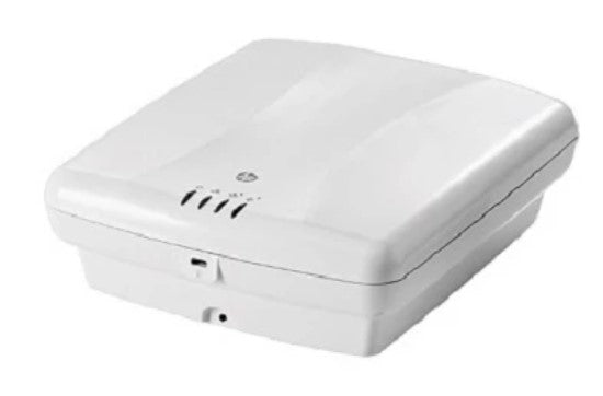 HP 560 Wireless Access Point - RW - NEU - J9846A