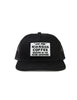 Gravel Bar Snapback Hat
