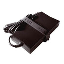 Power Supply : South African 90W AC Adapter with power cord - RamWare