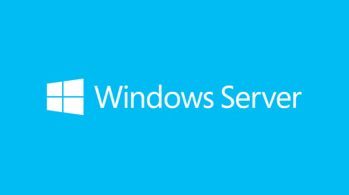Windows Server Standard 2019 64Bit 16 Core