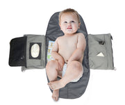 Peke-buo™ Diaper changing bag- Hybrid-Outlet