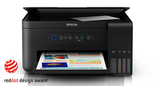 Epson L4150 Wi-Fi All-in-One Ink Tank Printer (4753427660885)